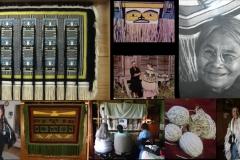 Klukwan's Weaving Legacy