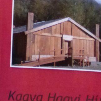 Kaaya Haayi Hit Book