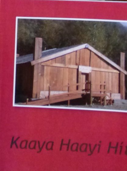 Kaaya Haayi Hit Book